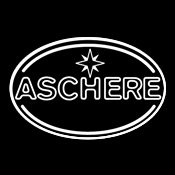 Aschere: Demo